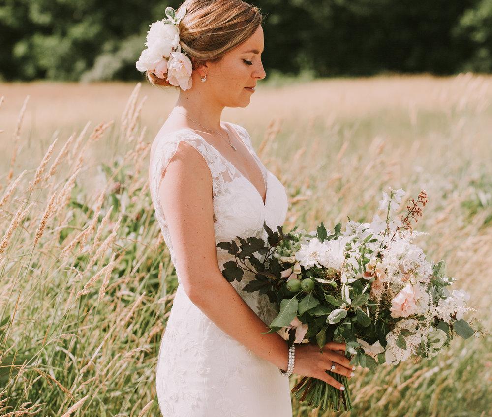 ©Heidi Kirn Best Maine Wedding Photography Farm .jpg