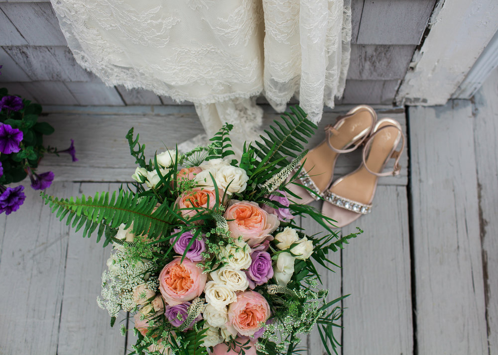 © Heidi Kirn Cape Cod Wedding-.jpg