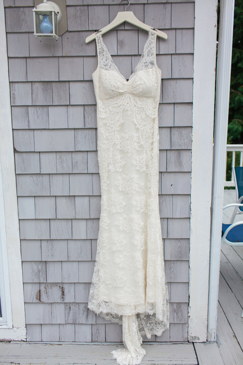 © Heidi Kirn Cape Cod Wedding-1715817.jpg