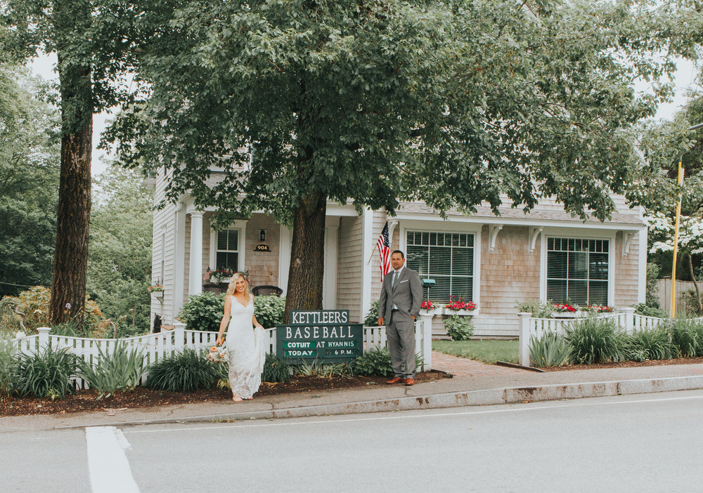 © Heidi Kirn Cape Cod Wedding-1716526.jpg