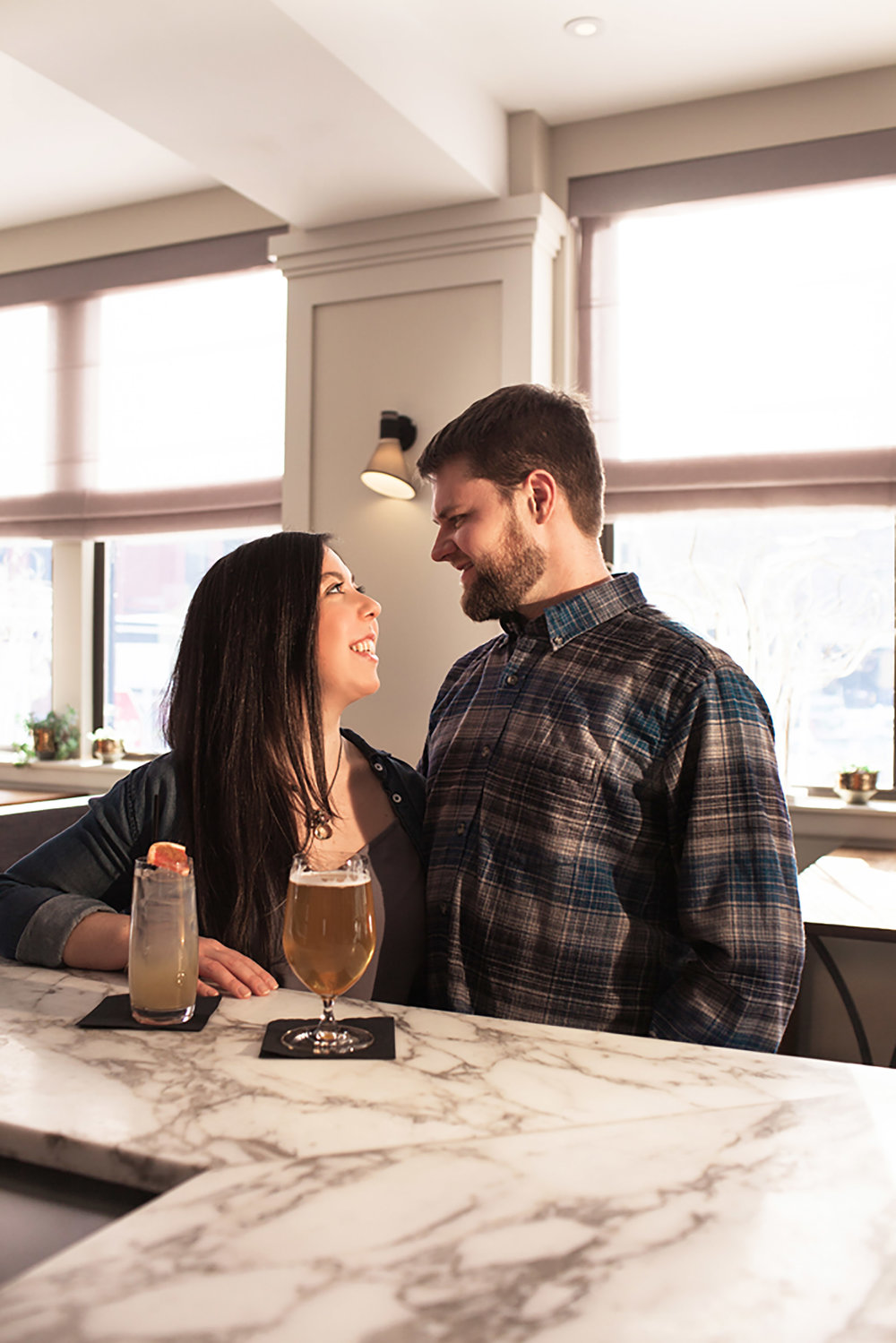 005© Heidi Kirn Press Hotel Portand Maine Engagement Photos .jpg