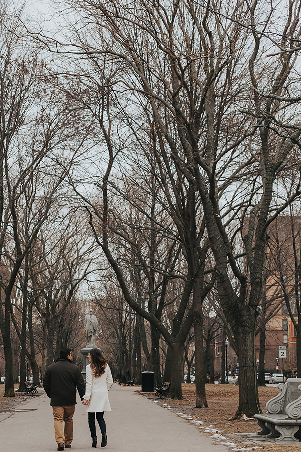 © Heidi Kirn Boston Engagement-117406.jpg