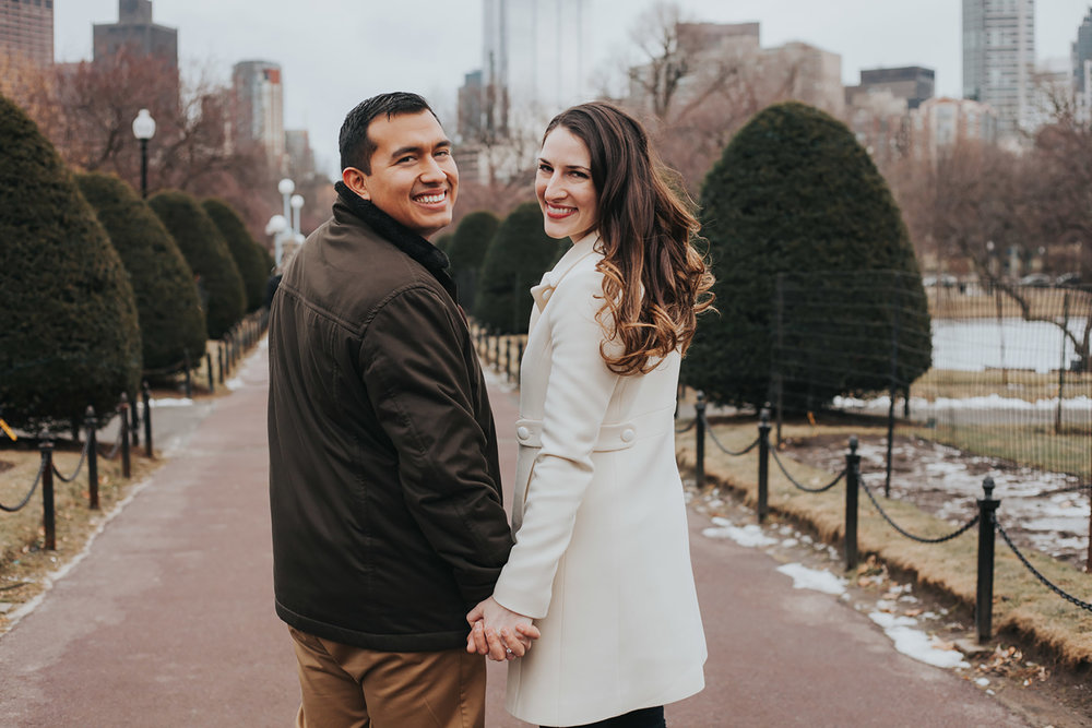 © Heidi Kirn Boston Engagement-117297.jpg