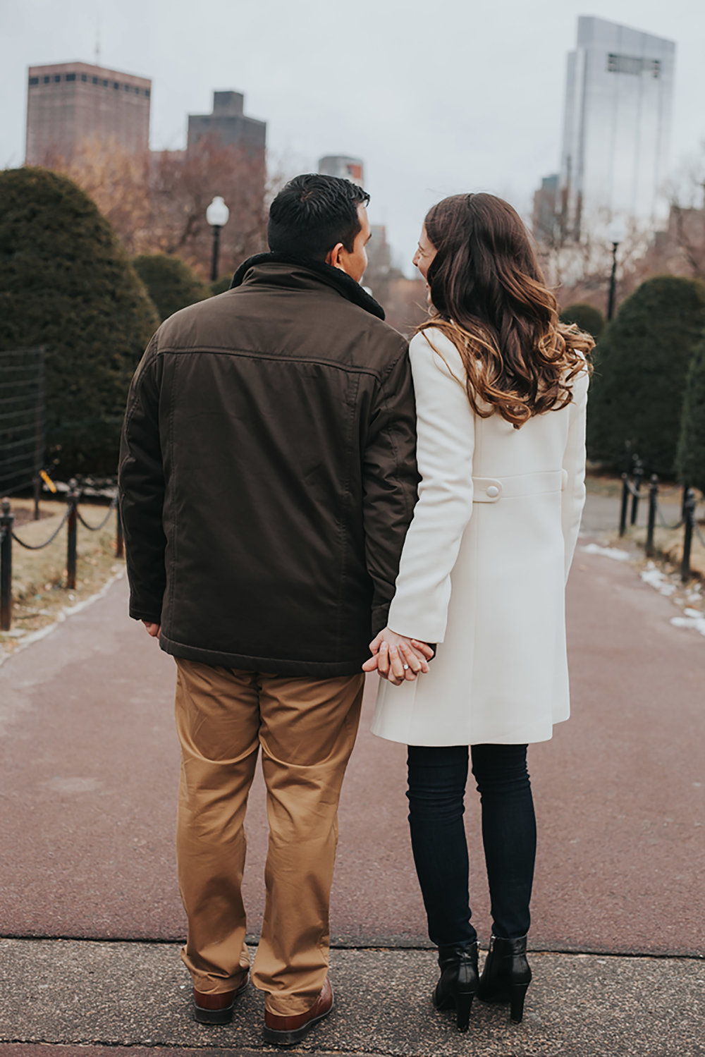© Heidi Kirn Boston Engagement-117248.jpg