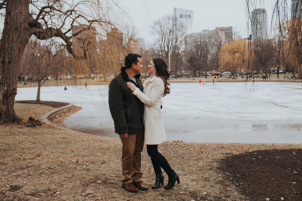 © Heidi Kirn Boston Engagement-116730.jpg