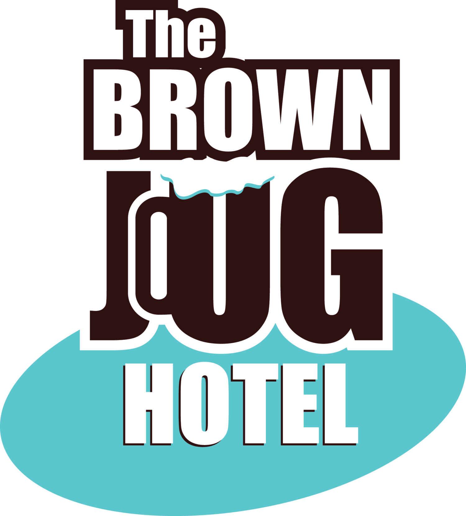 Brown Jug Inn Hotel, Fairfield Heights, NSW