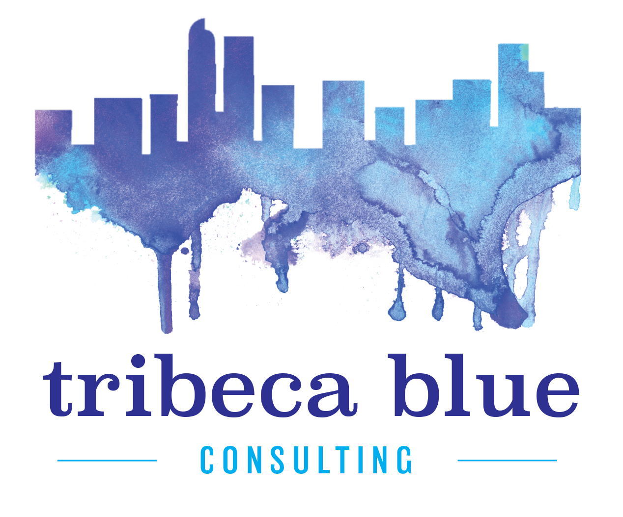 Tribeca Blue Consulting