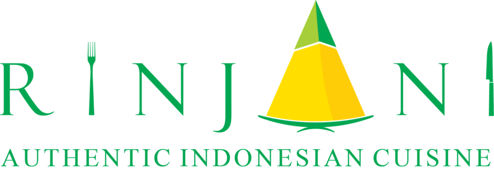 Color Logo_Transparent Background_Rinjani.png