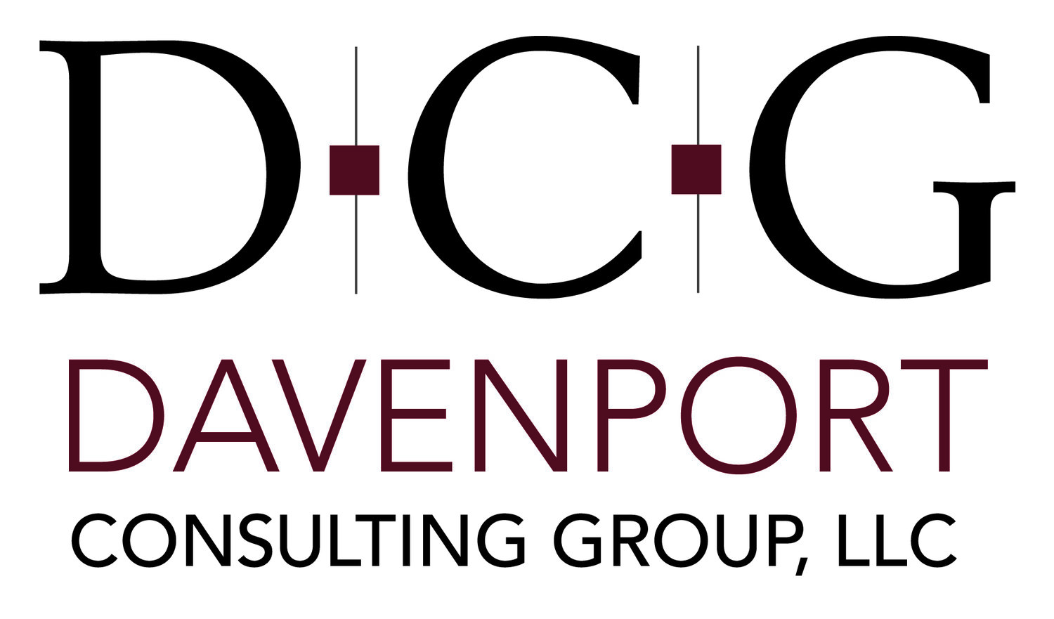 Davenport Consulting Group LLC