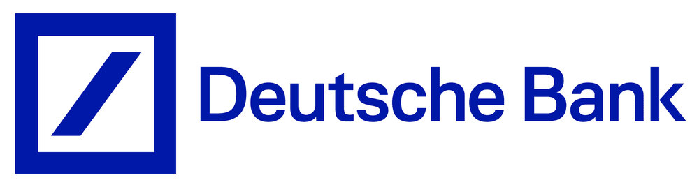Color-Deutsche-Bank-Logo.jpg
