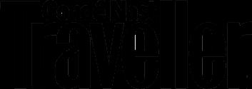 Conde-Naste-traveller-logo.png