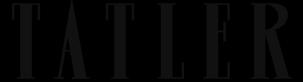 Tatler_logo_text.png