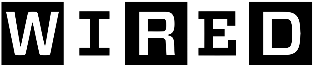 wired-logo.png