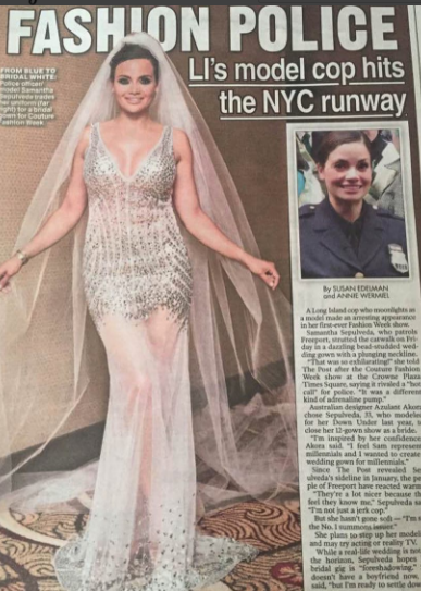 Azulant A New York Post.png