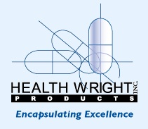 HealthWrightProductsLogo.jpg