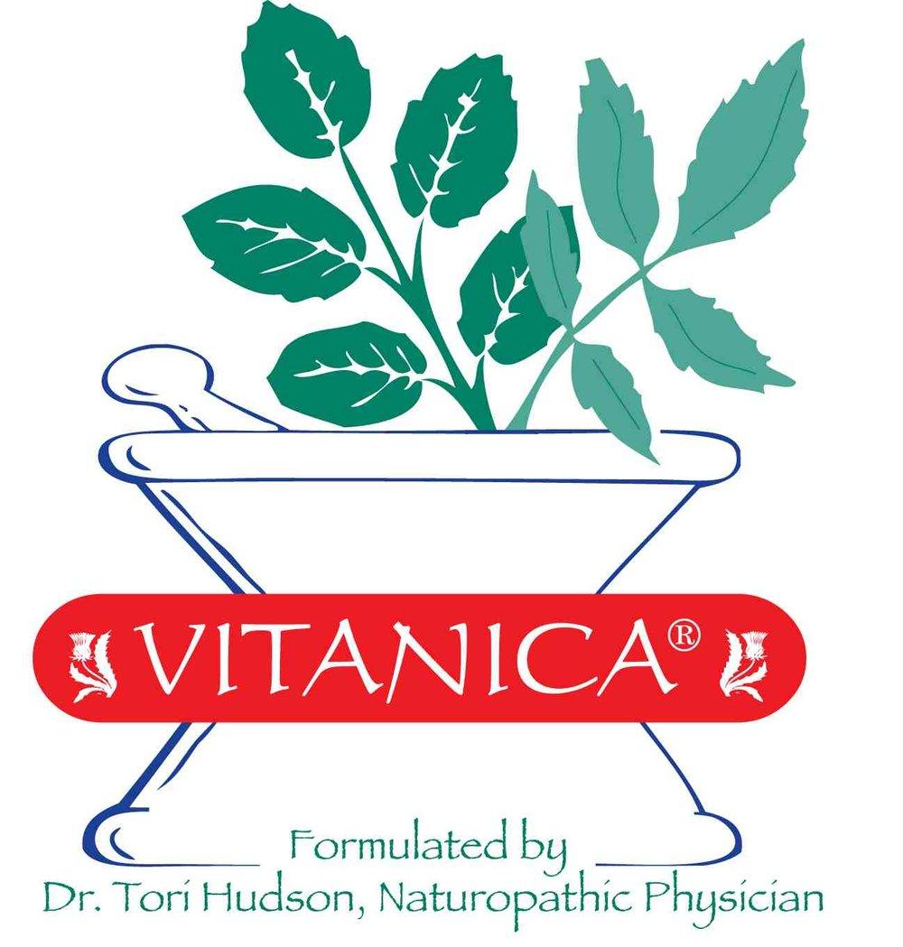 VitanicaLogo.jpg