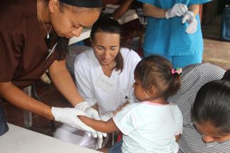 Linda Brown Nicaragua 4.jpg