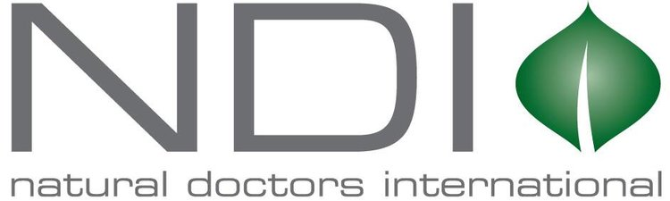 Natural Doctors International