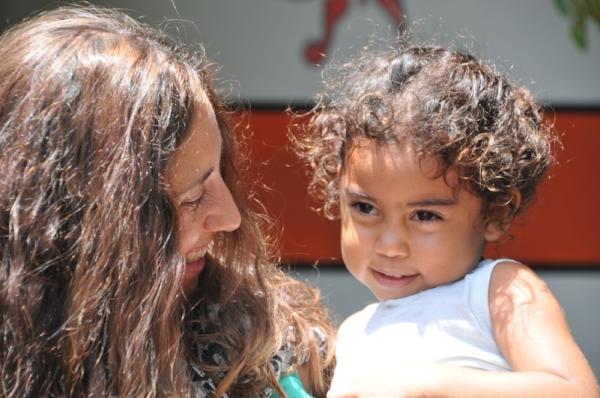 Serena & child.jpg