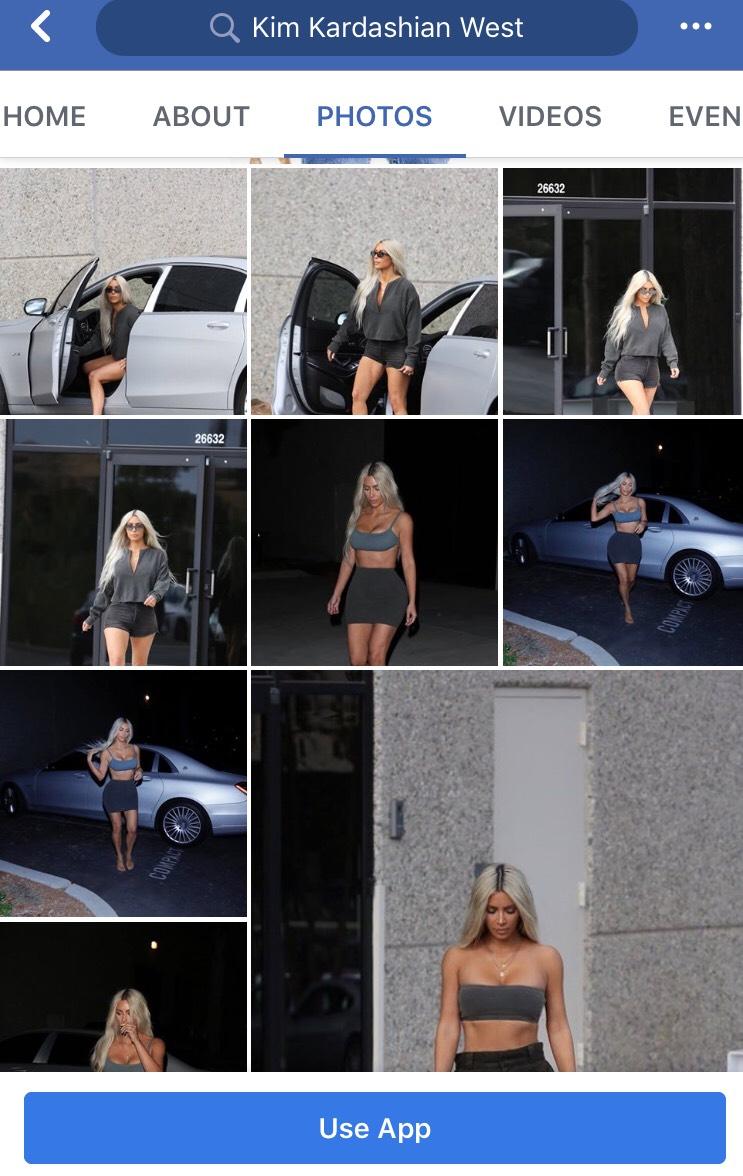Kim Kardashian Facebook - Woman Entrepreneur.jpg