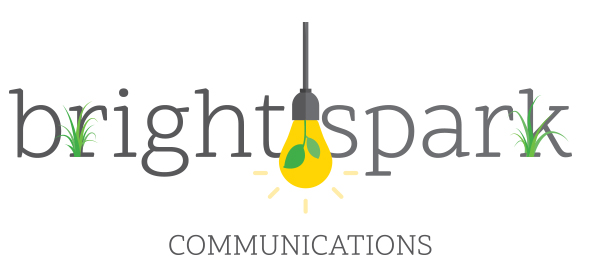Bright Spark Communications