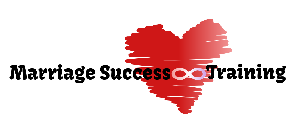 Marriage Success Training