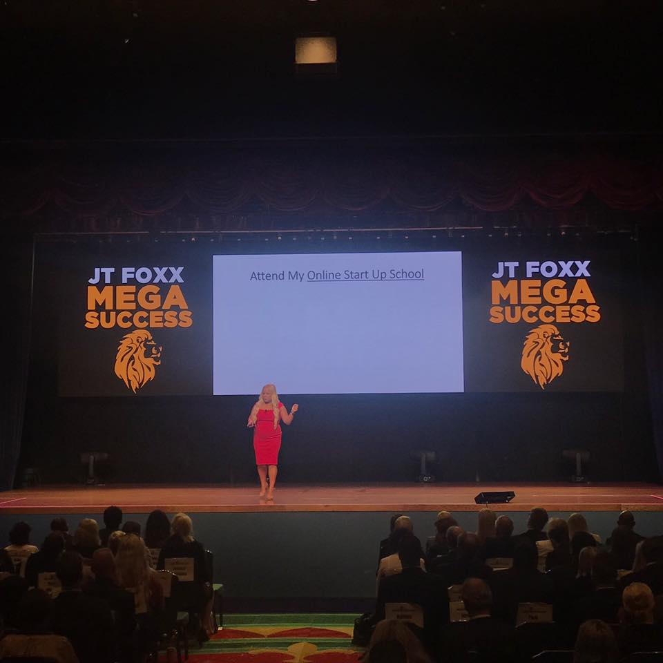 Natalie Riley - JT Foxx Event - Woman Entrepreneur.jpg