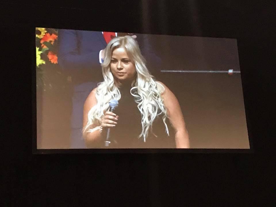 Natalie Riley on Stage - Woman Entrepreneur 2.jpg