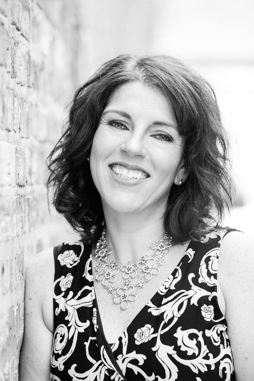 Michele Malo - Fortune 500 marketing consultant - Woman Entrepreneur.jpg