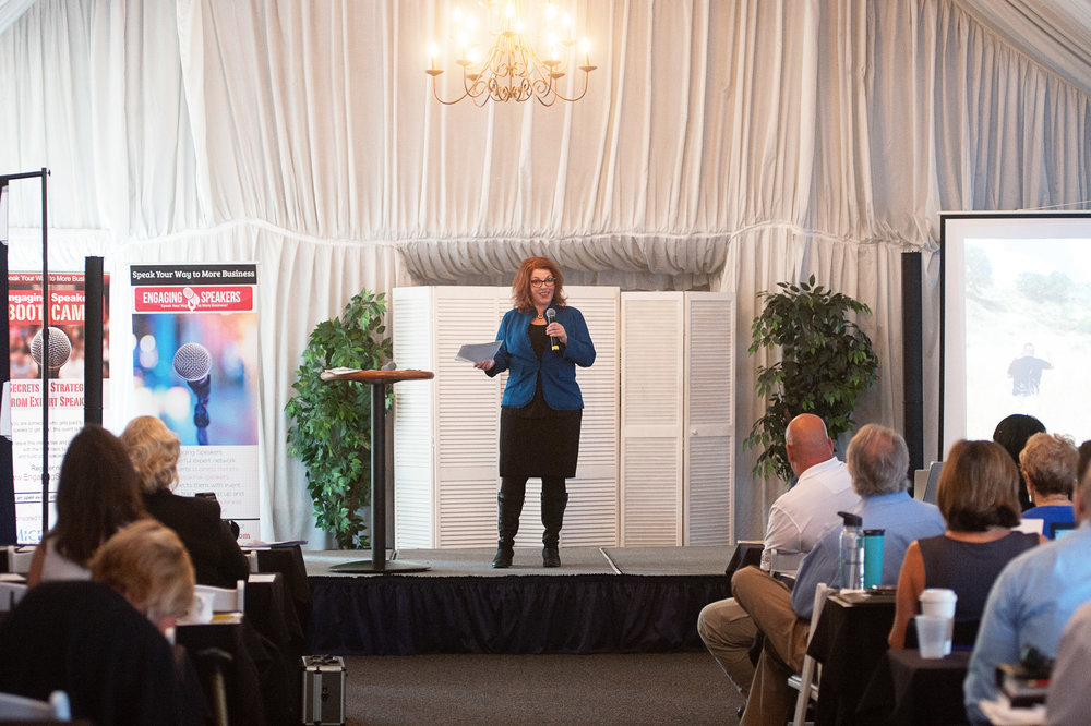 Michele Malo - Public Speaker - Marketing Consultant.jpg