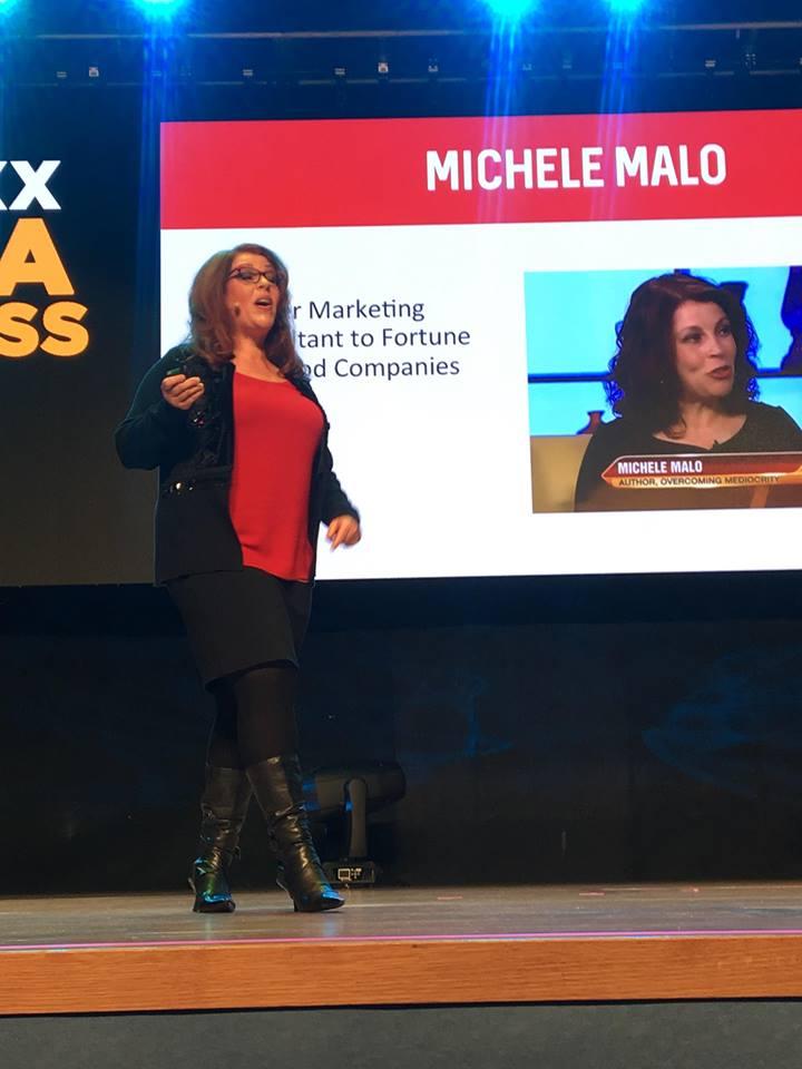 Michele Malo - Fortune 500 Consultant.jpg