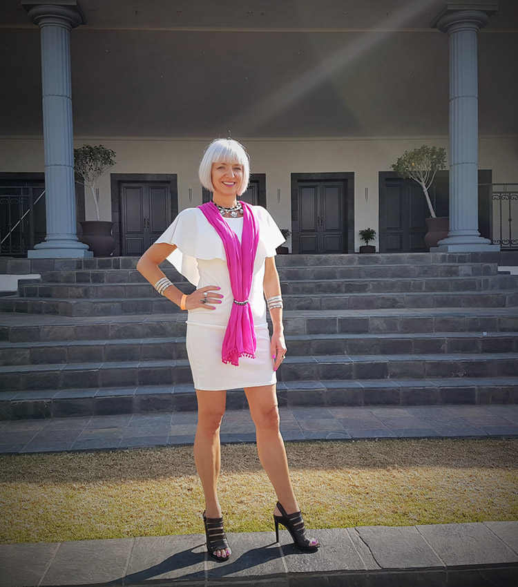 Stephanie Rottet - Woman Entrepreneur2.jpg