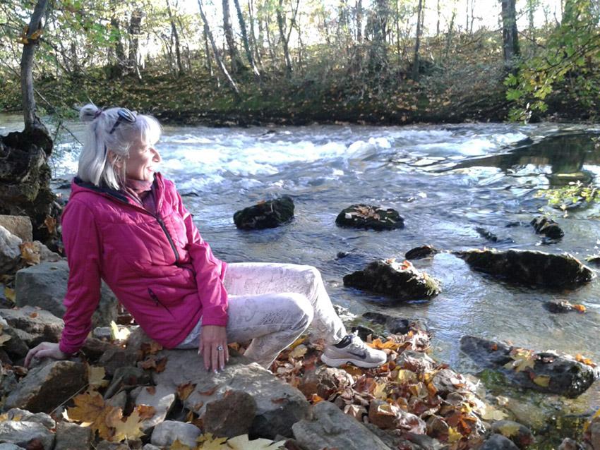 Stéphanie Rottet loves Nature - Woman Entrepreneur.jpg