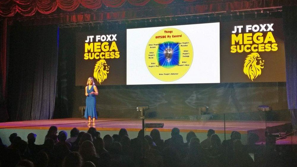 Daniella Princi | Health and Wellness Coach | Woman Entrepreneur