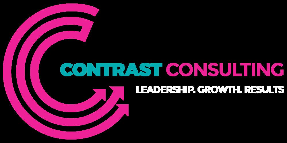 Contrast Consulting - Christine Nielsen - Woman Entrepreneur