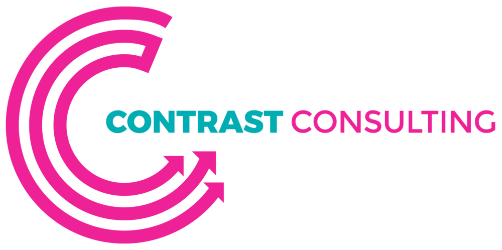 Contrast Consulting Logo.png