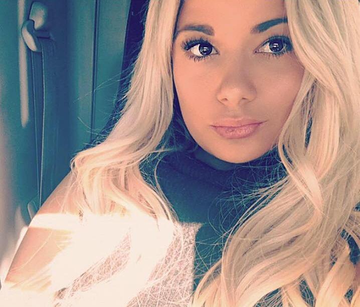 Natalie Riley - Woman Entrepreneur Member