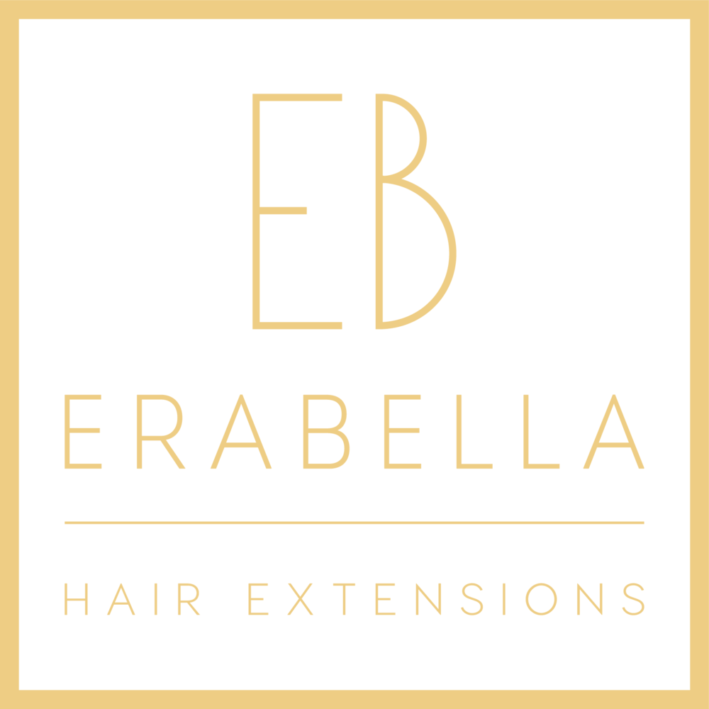 Erabella Hair Extensions – receive 10% discount