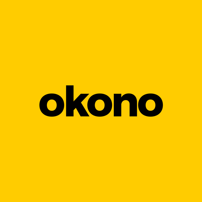 OKONO_Studio_Web_Design_Services.png