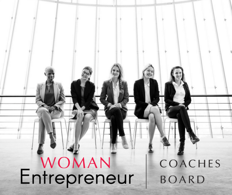 Join_Woman_Entrepreneur_Coaches_Board.png