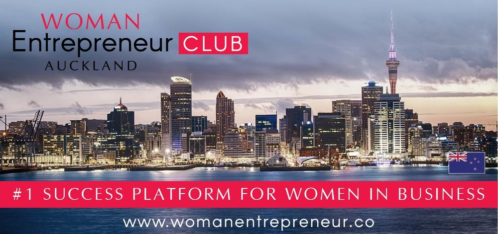 Auckland_Woman_Entrepreneur_Club.jpg