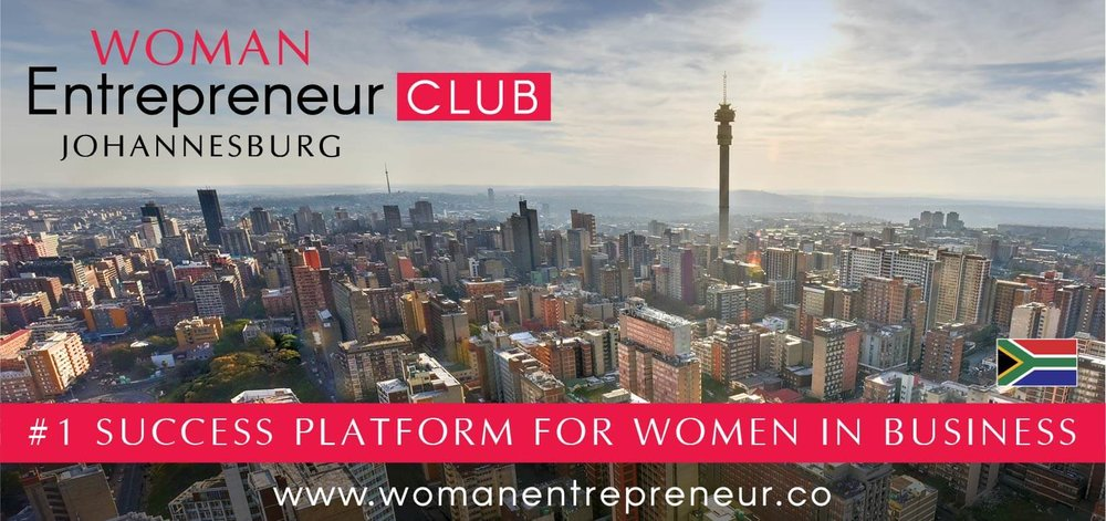 Johannesburg_Woman_Entrepreneur_Club.jpg