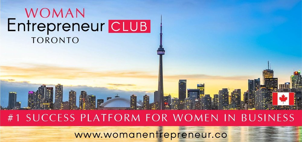 Toronto_Woman_Entrepreneur_Club.jpg