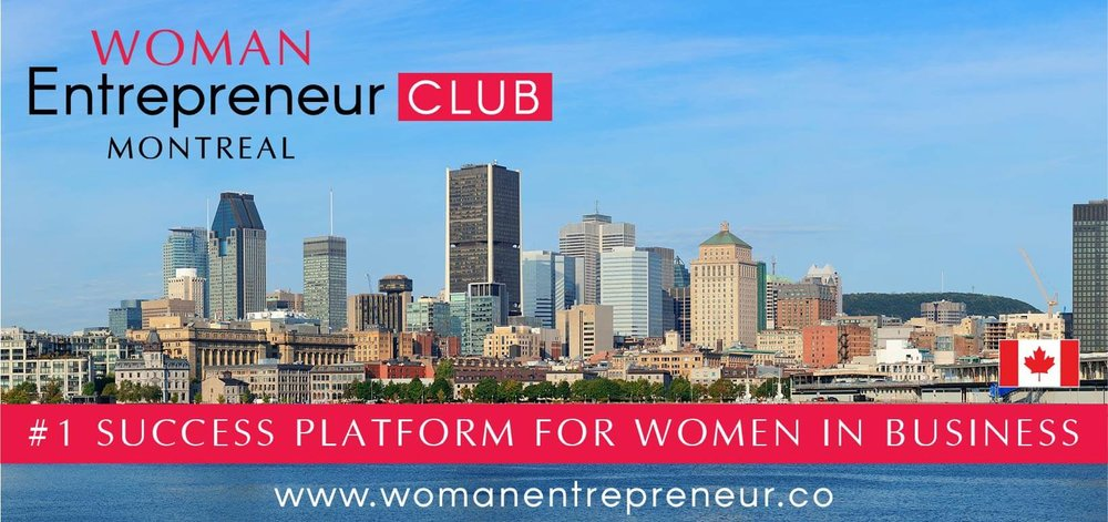 Montreal_Woman_Entrepreneur_Club.jpg