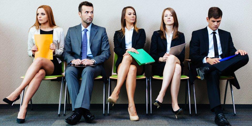 waiting-for-a-job-interview-woman-entrepreneur-Erna-Basson