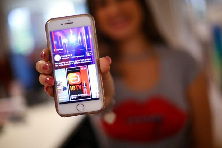 IGTV-woman-entrepreneur-Erna-Basson