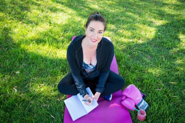 Emma-Polette-Woman-Entrepreneur-Erna-Basson