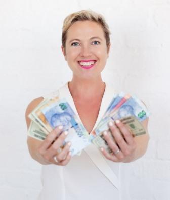 Lisa-Abigail-Love-yourself-wealthy-Woman-Entrepreneur-Erna-Basson