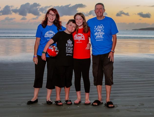 Gaylene-Chambers-Family-Woman-Entrepreneur-Erna-Basson