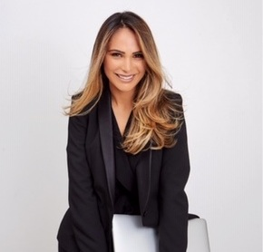 Belinda Agnew, Owner of Foccus Group Recruitment